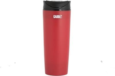 Gadge Opaque Series 540 ml Water Bottle