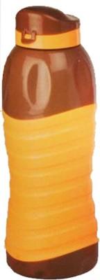 Nayasa cool action 600 ml Water Bottle