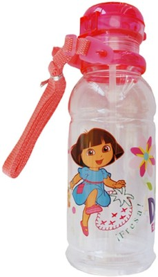Dora Classic 700 ml Water Bottle