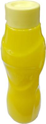 Eldefashions Transperent Series 750 ml Water Bottle