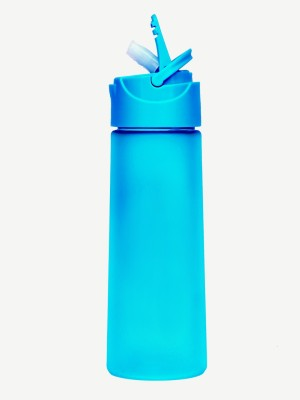 NICE LITTLE THINGS Gym Bottles 750 ml Water Bottle