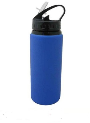 Gift Kraft Opaque Series 500 ml Water Bottle