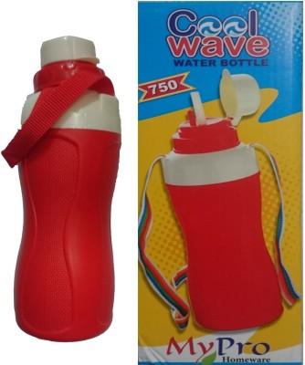 Finnexe Water bottle 750 ml