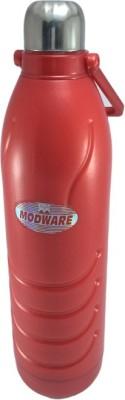 MODWARE KRUIZER BOTTLE 1100 ml