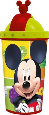 Disney Mickey 450 ml Water Bottle