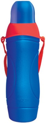Milton Kool Riona 900 School Range 750 ml Water Bottles