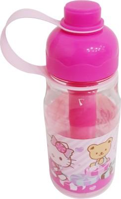 Hello Kitty Classic 500 ml Water Bottle