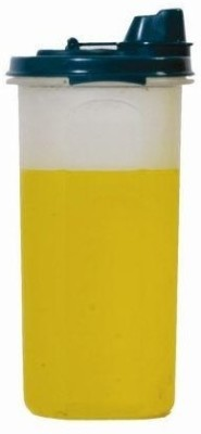 Signoraware Thirst Quencher 650 ml Water Bottle