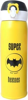 Super Drool Classic 500 ml Water Bottle