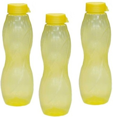 Incrizma Dolphin 1000 ml Water Bottles
