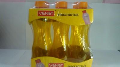 Venet Fridge Water Bottle 1000 ml Water Bottles