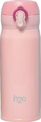 H2O Classic 350 ml Water Bottle
