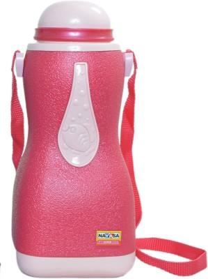 NAYASA COOL PUNCH 750 ml