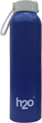 H2O Classic 650 ml Water Bottle