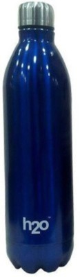 SIDHIVINAYAK ENTERPRISES Classic 750 ml Water Bottle
