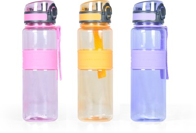 Nature's Select Classic 500 ml Water Bottles