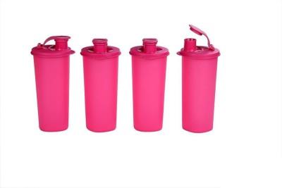 Signoraware Stylish Sipper Jumbo 500 ml Water Bottles