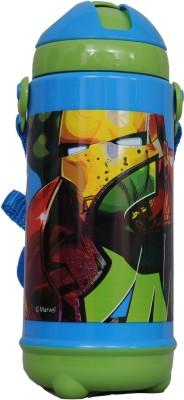 Marvel Avenger 420 ml Water Bottle