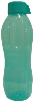 Signoraware Aquasafe Water Bottle 500 ml