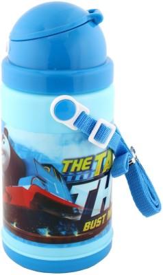 Excel Innovators Plastic Range 500 ml Water Bottle