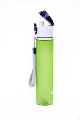 Concept Store Smart Sport Series 270 ml Water Bottle