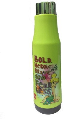 Cello Water Mate 500 ml Water Bottle
