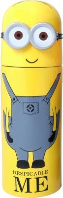 Super Drool Classic 350 ml Water Bottle