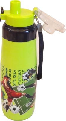 CSM Speed 900 Series 900 ml Water Bottle