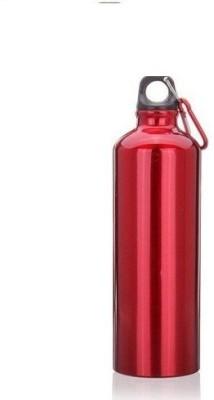 Gabbu opaque 1000 ml Water Bottle