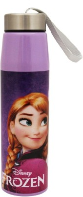 Stuff Jam Frozen 500 ml Water Bottle