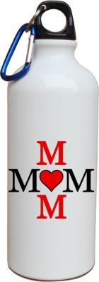 Tiedribbons Beautifull Mom Gifts Coffee Mug 600 ml Water Bottle