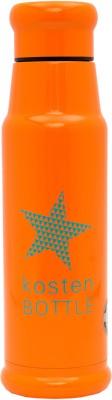 Pokizo Insulated 500 ml Water Bottle