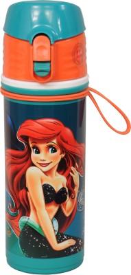 Disney Green 640 ml Water Bottle