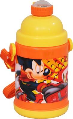 Disney Mickey 320 ml Water Bottle