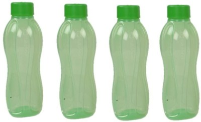 Tupperware Round 500 ml Water Bottles