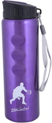 Brio Bright SB-111 750 ml Water Bottle