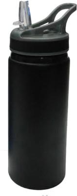 Tuelip Opaque Series 750 ml Water Bottle
