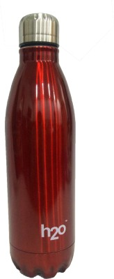 Gayatri Creations LIGHT WEIGHT 750 ml Water Bottle