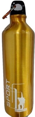 Gift Studio Gold 750 ml