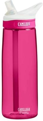CamelBak Dragon Fruit 750 ml Water Bottle(Set of 1, Pink)
