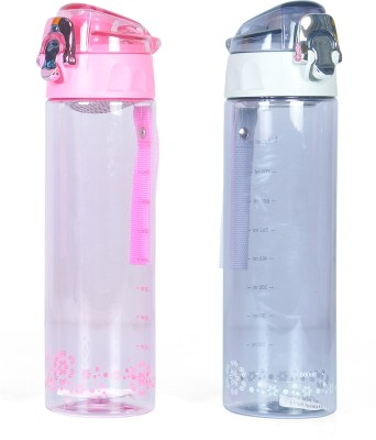 Nature's Select Classic 950 ml Water Bottles
