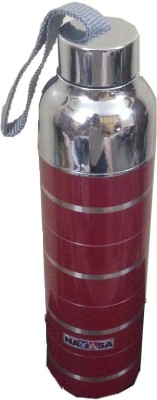 Nayasa Swirl 750 ml Water Bottle