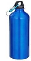 Avani Industries Durable 750 ml Water Bottle(Set of 1, Blue)
