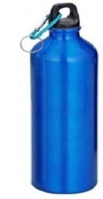 Avani Industries Durable 750 ml Water Bottle