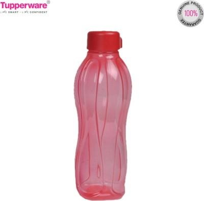 Ezeestore Tupperware Aquasafe 1000 ml Water Bottle