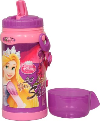 Disney Princess 300 ml Water Bottle