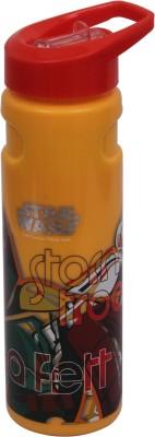 Disney STAR WARS 600 ml Water Bottle