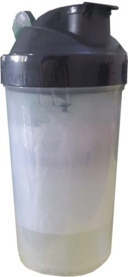 Tupperware 5372 750 ml Water Bottle