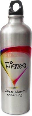 Hot Muggs Pisces - Personality Sun Sign 750 ml