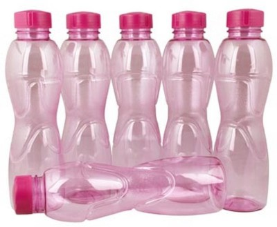 Milton Stylus 1000 ml Water Bottles
